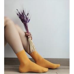 Basic Soket Çorap (Farklı Renkler)