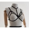 Harness - No4