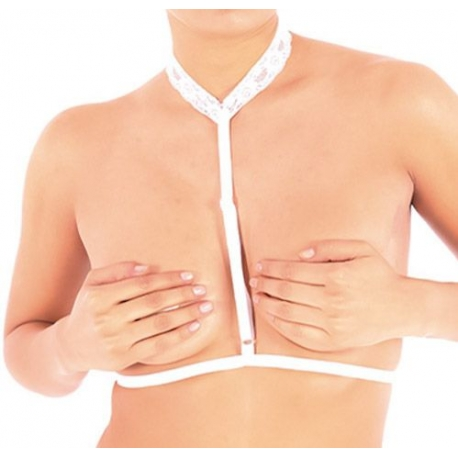 Harness - Vücut Lastiği