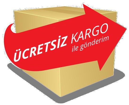 ucretsizKargo.png